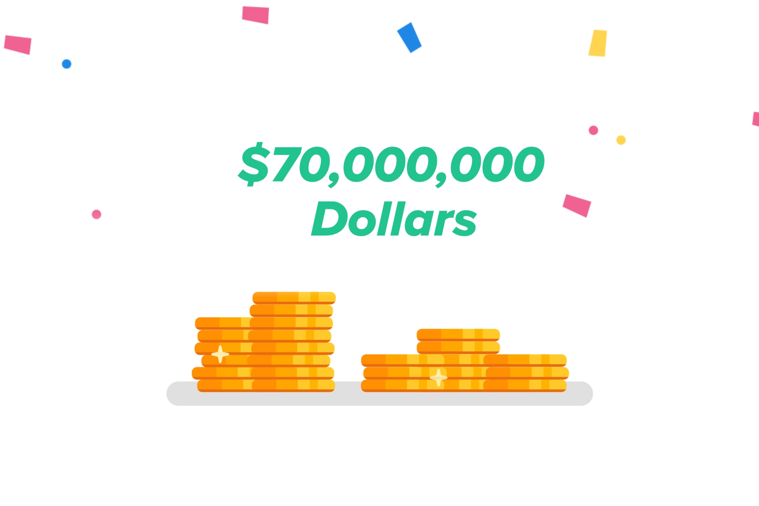 jackpocket lottery app players have Won $70 million in prizes to date