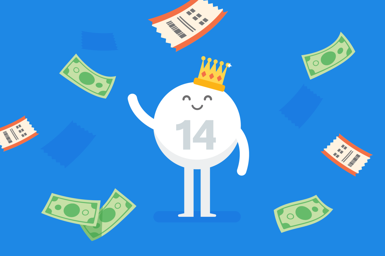 jackpocket lottery millionaires