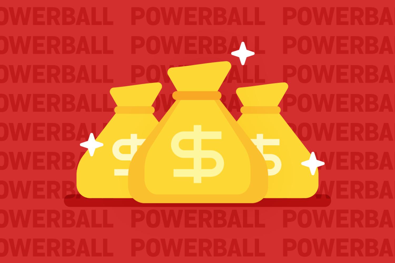 biggest powerball jackpots