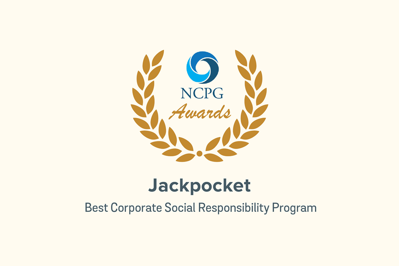 best corporate social responsibility program
