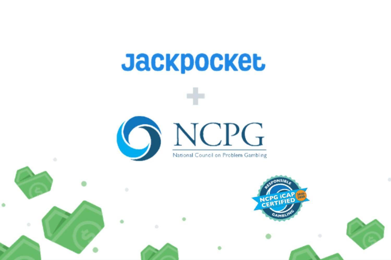 jackpocket icap responsible gaming certification
