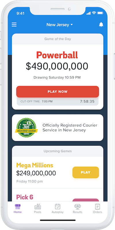 Jackpocket-Lottery-App-Now-Available-in-the-Garden-State-image-2.png