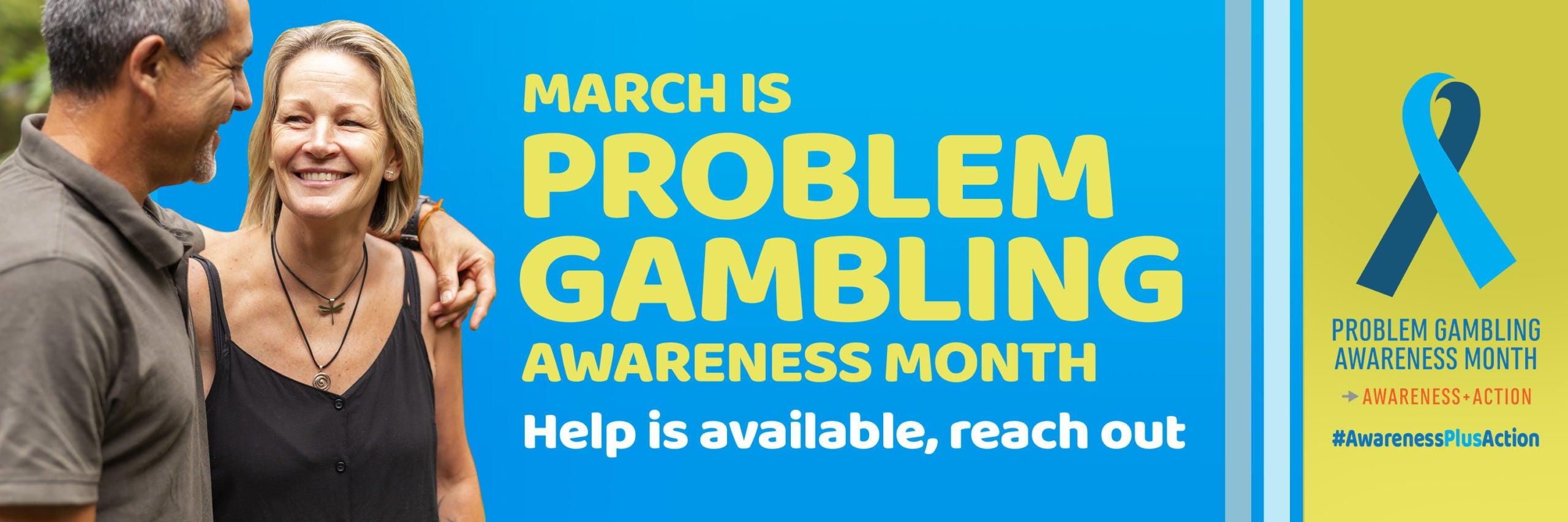 Problem-Gambling-Awareness---2020.jpg