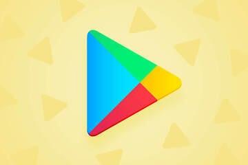 Jackpocket lottery app on Google Play