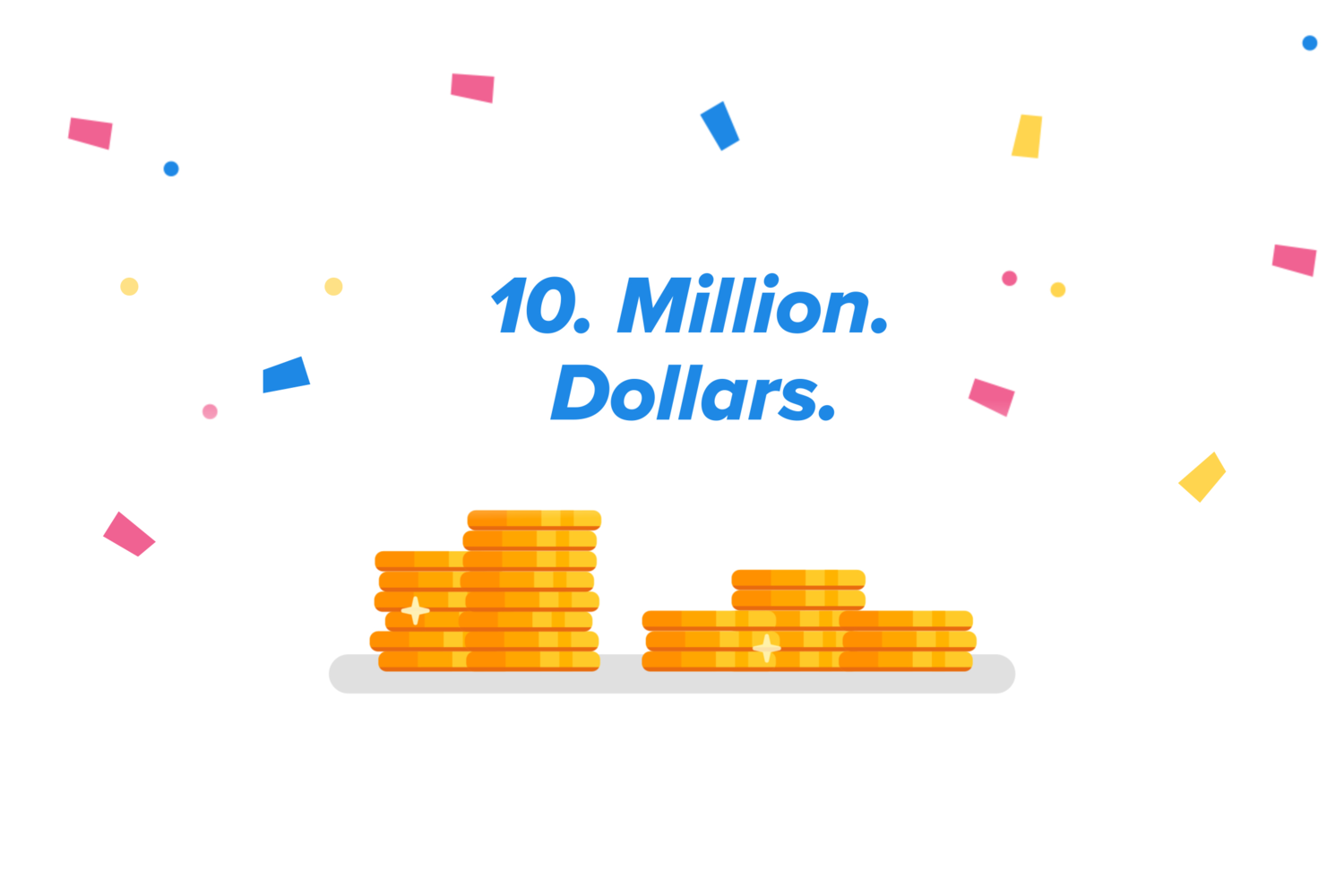 Jackpocket Players Have Won Over $10,000,000
