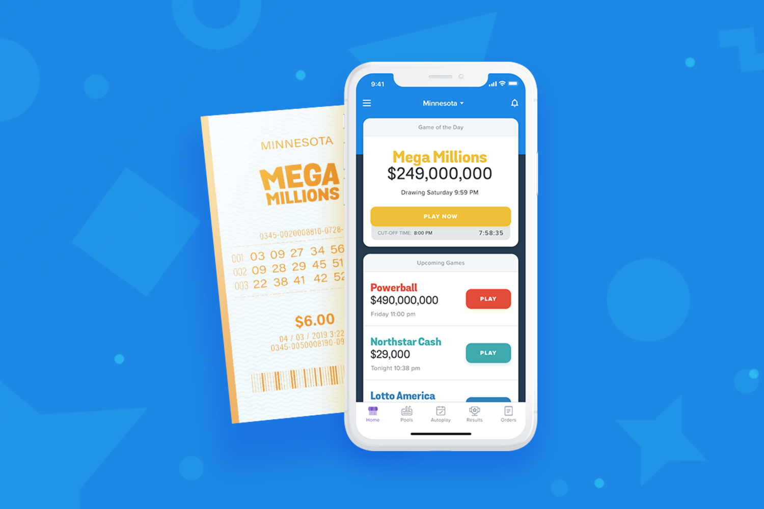 How to Play Mega Millions | Blog