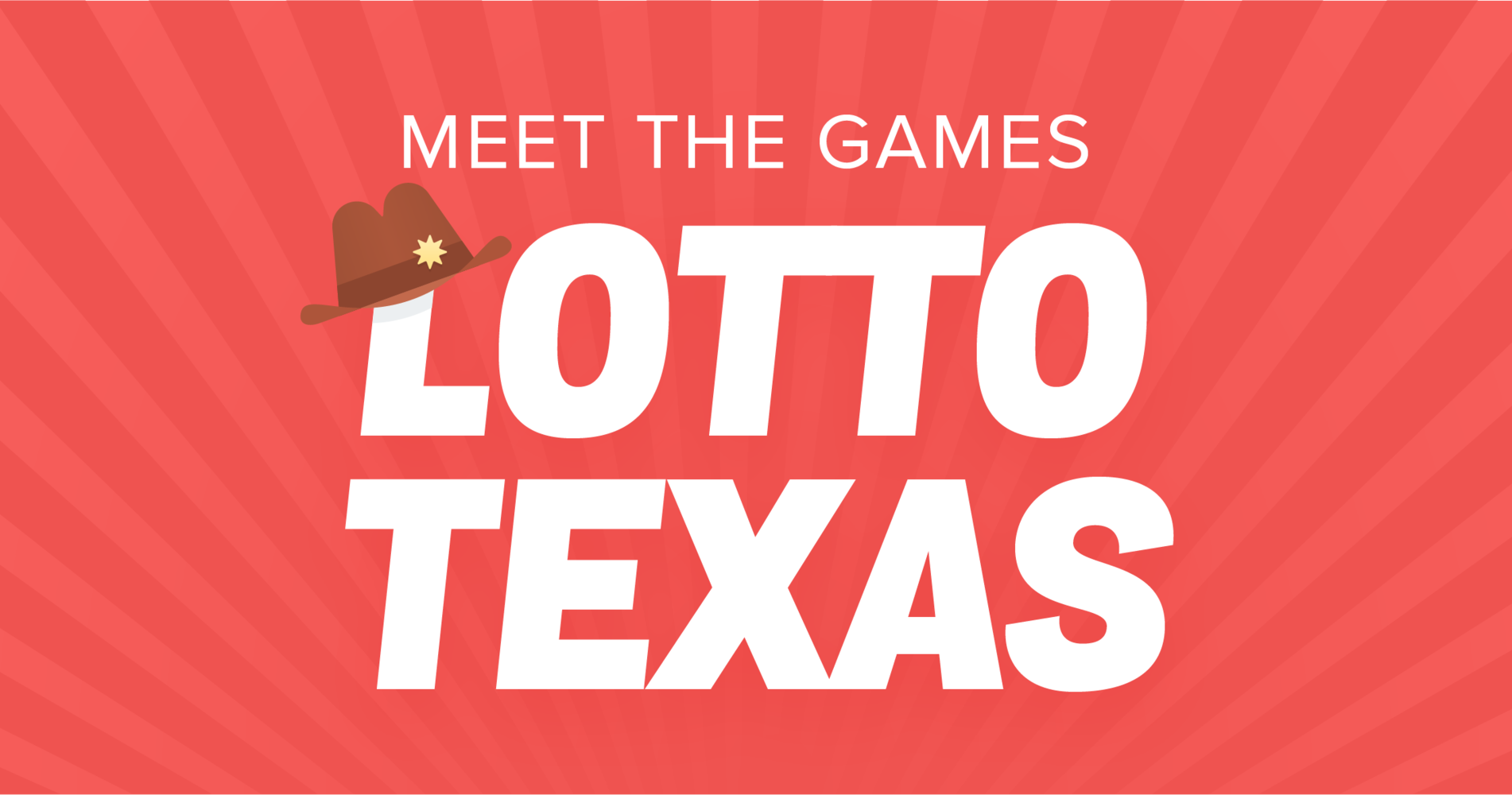 how to play Lotto Texas